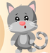 JAYPAW! ( I found this on a game ) - warriors-novel-series icon