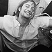 Jackson - jackson-rathbone icon
