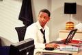 Jacob Latimore  - jacob-latimore photo