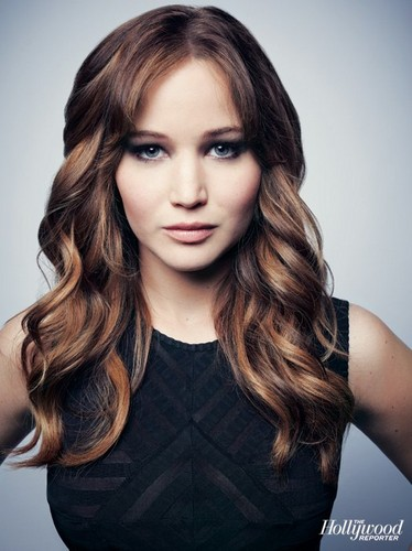 Jennifer<3