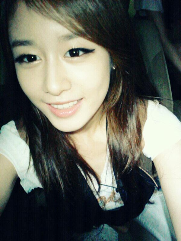Pics For > Jiyeon T Ara