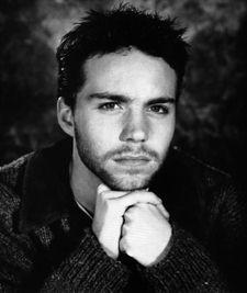 Jonathan Gregory Brandis (April 13, 1976 – November 12, 2003)