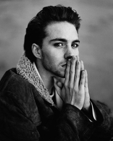 Jonathan Gregory Brandis (April 13, 1976 – November 12, 2003)