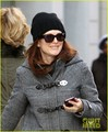 Julianne Moore: 'Game Change' Trailer! - julianne-moore photo