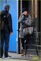 Julianne Moore: 'Game Change' Trailer! - julianne-moore photo