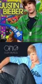 Justin Bieber Vs Cody Simpson