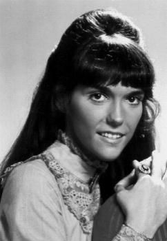 Karen Anne Carpenter (March 2, 1950 – February 4, 1983)