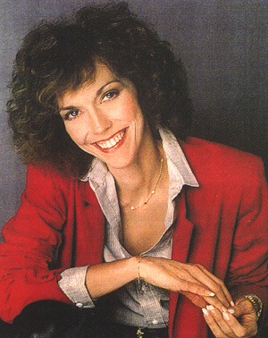 célébrités mortes jeunes fond d'écran titled Karen Anne Carpenter (March 2, 1950 – February 4, 1983)