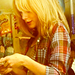 Karen - shameless-us icon