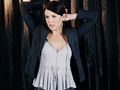 Lauren Graham - lauren-graham wallpaper
