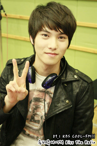 Lee Jonghyun