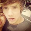 Liam...♥