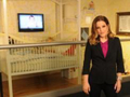 Lisa on Graceland (2012) - lisa-marie-presley screencap