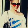 Lopez - jennifer-lopez Icon