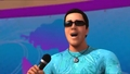 barbie-movies - MT2: An announcer screencap