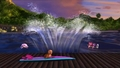 MT2: Epic picture 8: SPLASH! - barbie-movies screencap