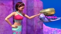 barbie-movies - MT2: Good turtley! screencap