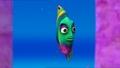 MT2: Rainbow fish - barbie-movies screencap