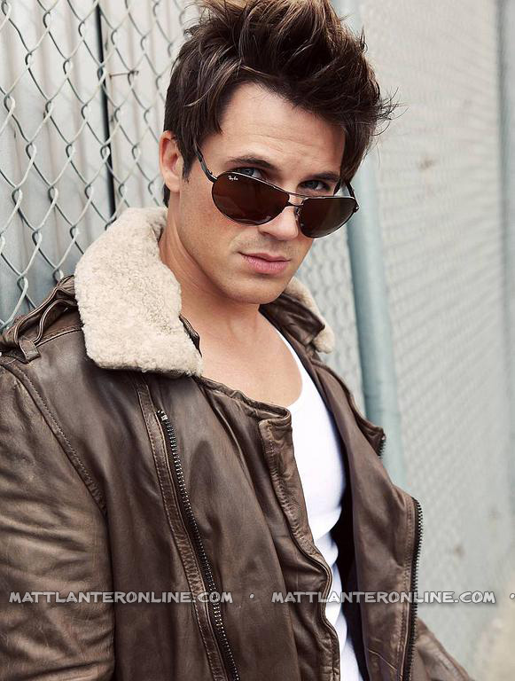 http://images5.fanpop.com/image/photos/28700000/Matt-Lanter-matt-lanter-28750120-581-768.jpg