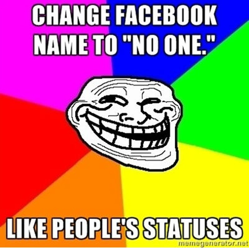 Memes :D