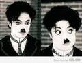 Michael Chaplin  ♥ - michael-jackson photo