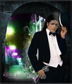 Michael Jackson <333
