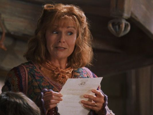 molly weasley images molly wallpaper and background photos