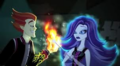 monster-high - Monster high screencap