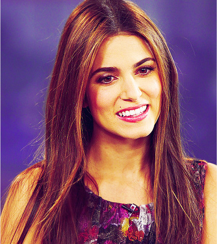 Nikki Reed Photoshoot 2012 ... Reed club tagged: ...