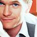 Neil/Barney