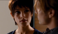New Alice and Jasper BD Still - alice-cullen screencap