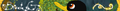 New Banner Idea - Request? :3