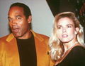 Nicole Brown Simpson (May 19, 1959 – June 12, 1994)