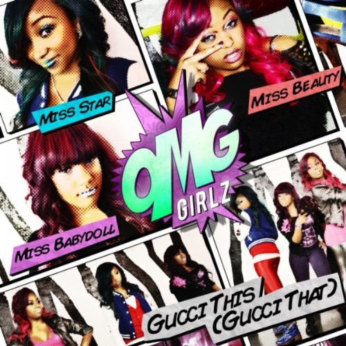 OMG Girlz (: - the-omg-girlz Photo