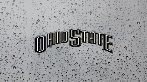 OSU Wallpaper 117 - ohio-state-football Wallpaper