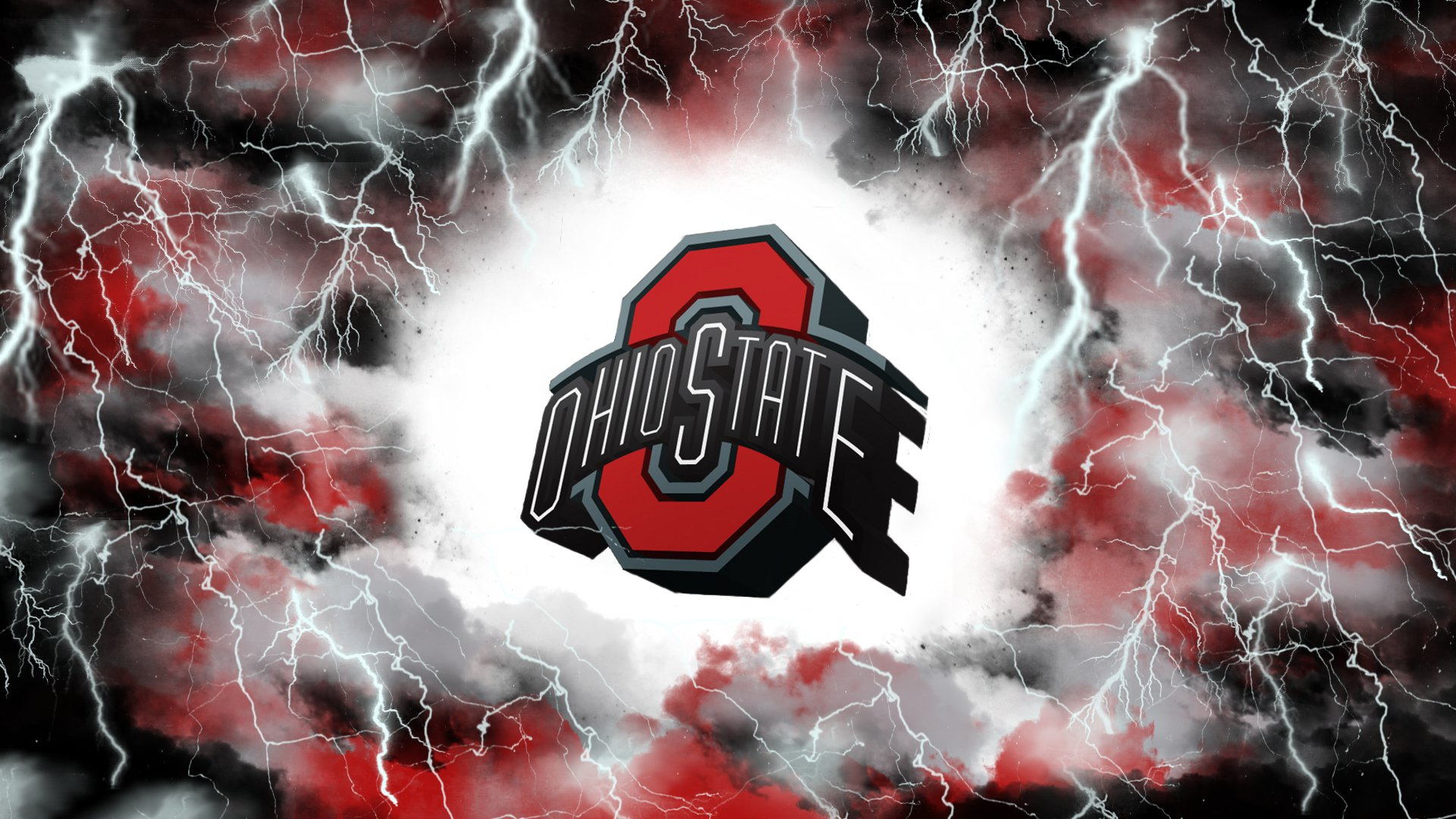 OSU Wallpaper - Ohio State Football Wallpaper (28702258) - Fanpop ...
