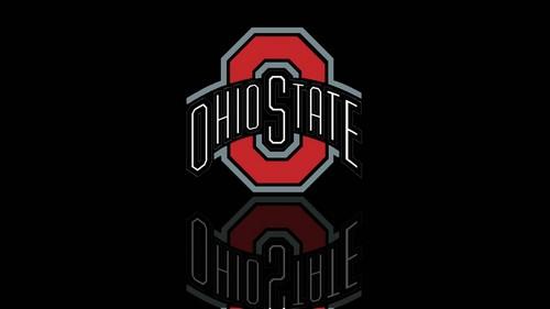 Ohio State 2