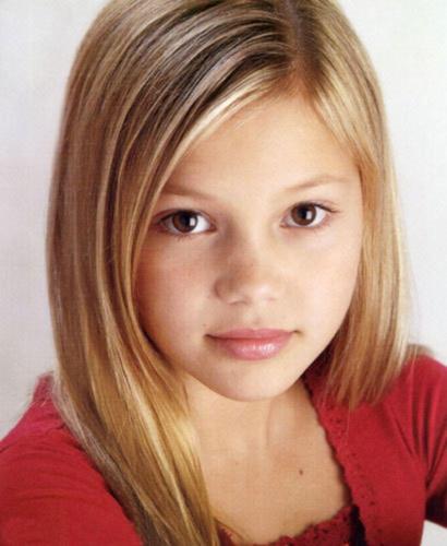 Olivia Holt ♥