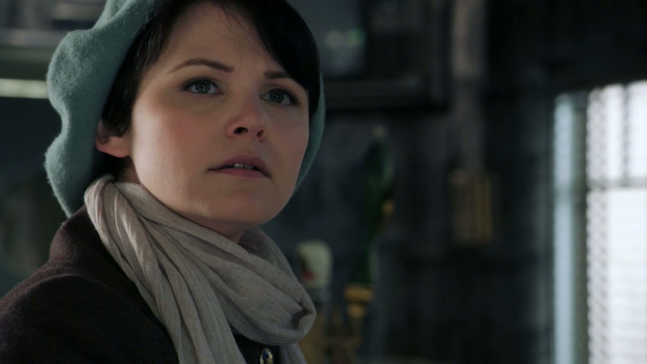 Snow White/Mary Margaret Blanchard images Once Upon A Time ...