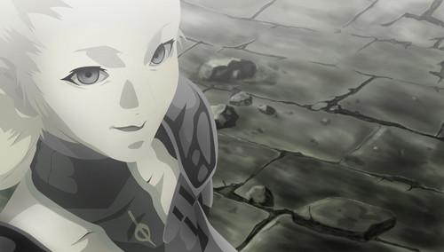 <b>Ophelia</b> (<b>Claymore</b>) - Zerochan <b>Anime</b> Image Board