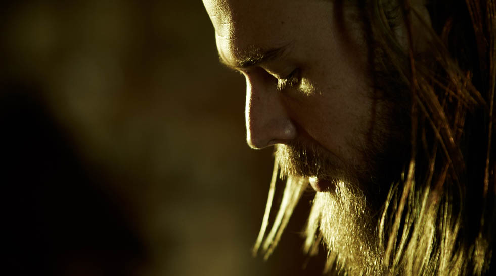 sons of anarchy opie - photo #25