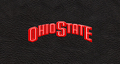 Osu Desktop wallpaper 135 - ohio-state-football photo