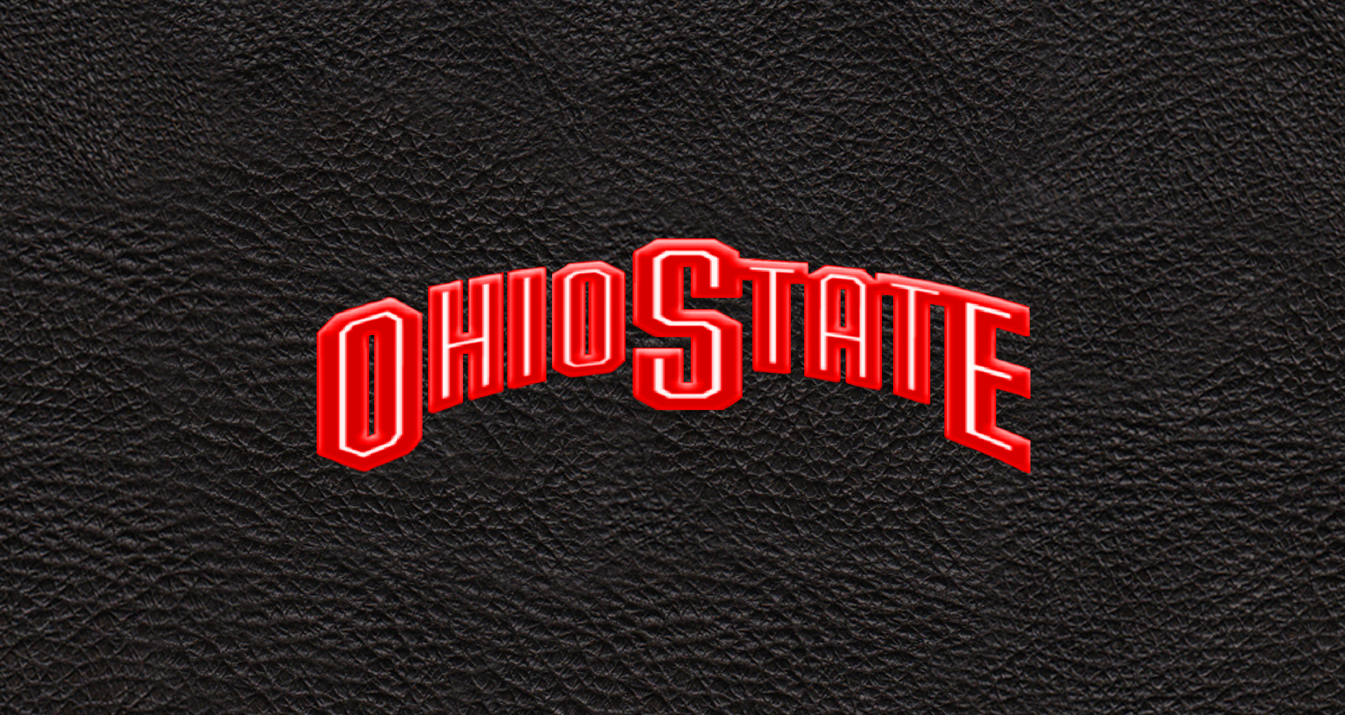 osu desktop wallpaper 135 ohio state football photo