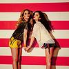PLL Cast <3 - pretty-little-liars-tv-show icon