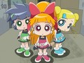 PPGZ small edition - powerpuff-girls photo