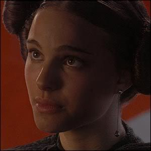 Padme Naberrie Amidala Skywalker - padme-naberrie-amidala-skywalker Photo