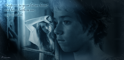 Peter Pan - quotes Screencap