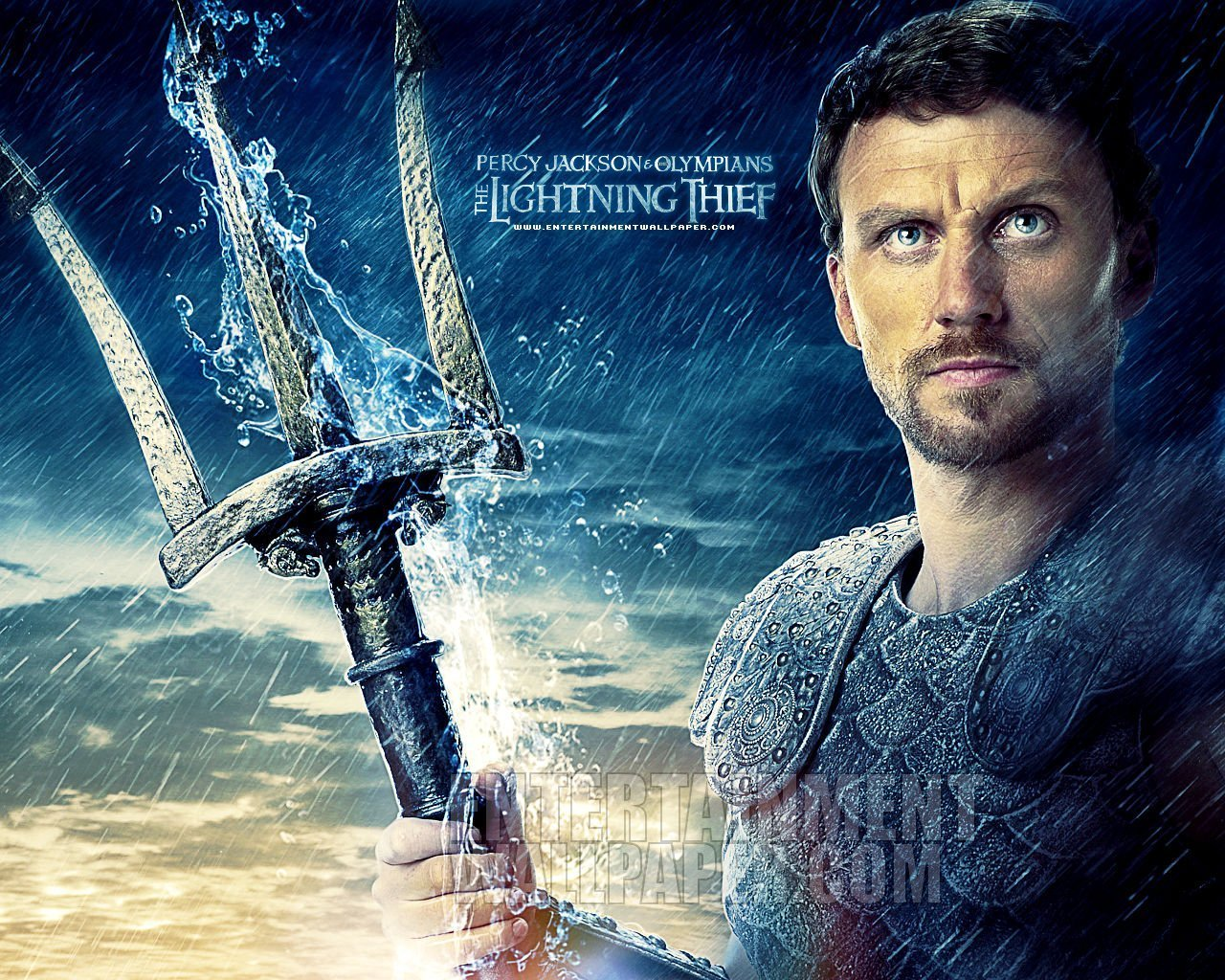 Poseidon Cabin 3 Wallpaper 28780052 Fanpop