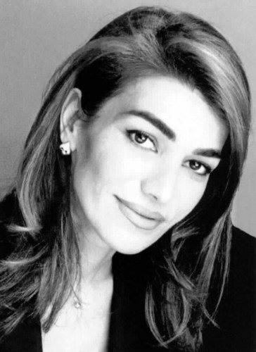 Princess Leila Pahlavi ‎ (27 March 1970 – 10 June 2001)
