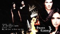 Promise This... - damon-and-elena wallpaper